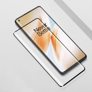 Protector de pantalla OnePlus 8