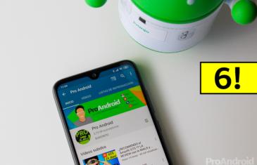 6 ajustes de YouTube para Android que deberías configurar sí o sí