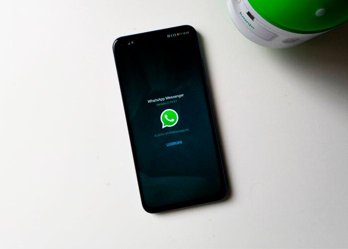 La publicidad en WhatsApp vuelve a la carga: lo que debes saber