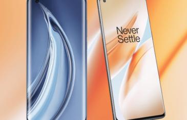Así de fácil es ahorrar dinero en un OnePlus 8 o un Xiaomi Mi 10
