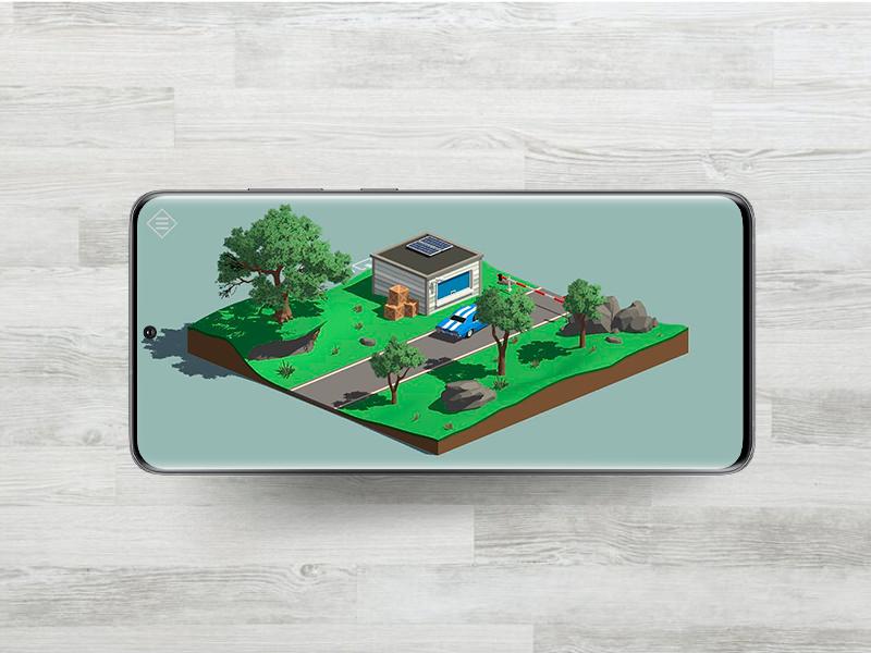 4 juegos de acertijos gratis para Android: ¿puedes hallar todas las soluciones?