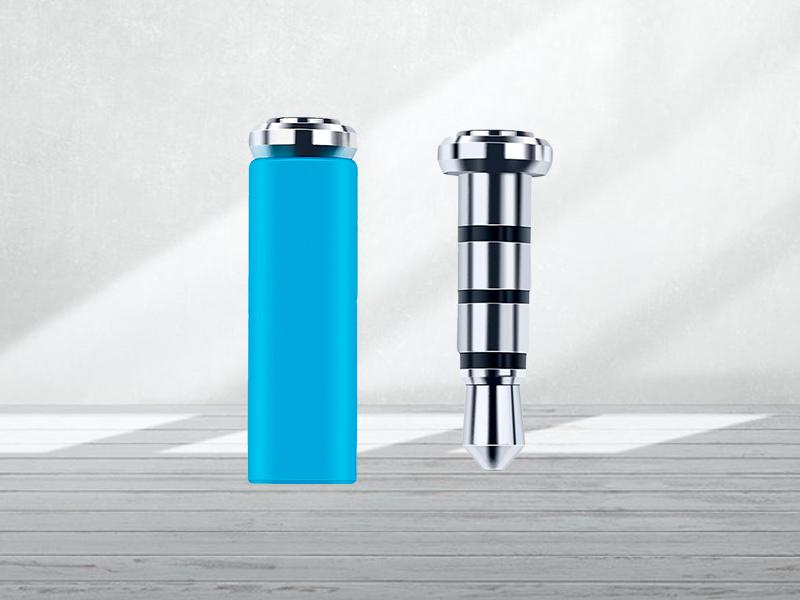 3 accesorios raros y muy útiles para tu móvil Android
