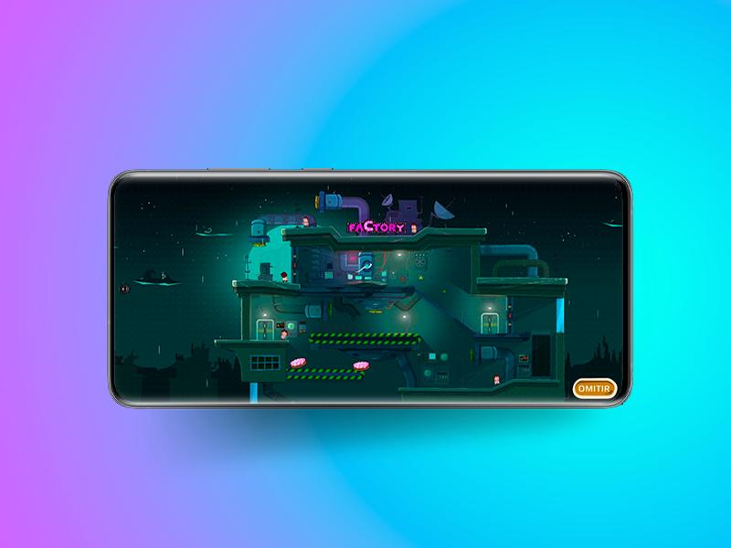 7 juegos sin conexión gratis para Android: olvídate de Internet para jugar