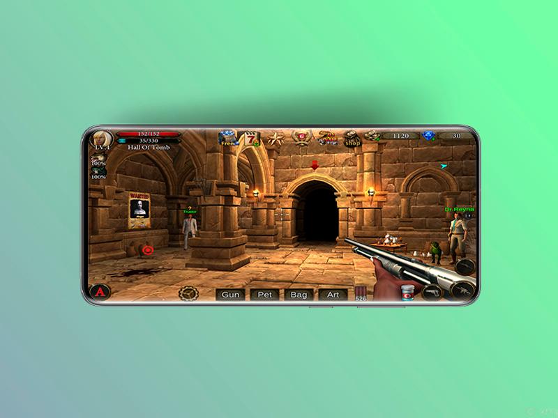 8 juegos gratis para Android que normalmente son de pago