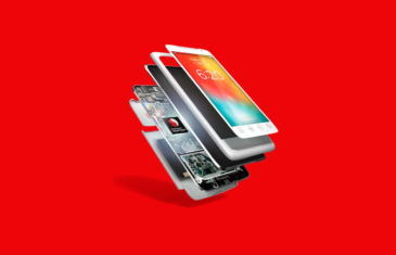 Así es el nuevo Qualcomm Snapdragon 768G, ¿deberías quererlo en tu smartphone?