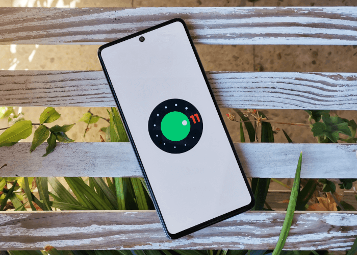 Android 11 DP4: fechas y novedades tras la actualización