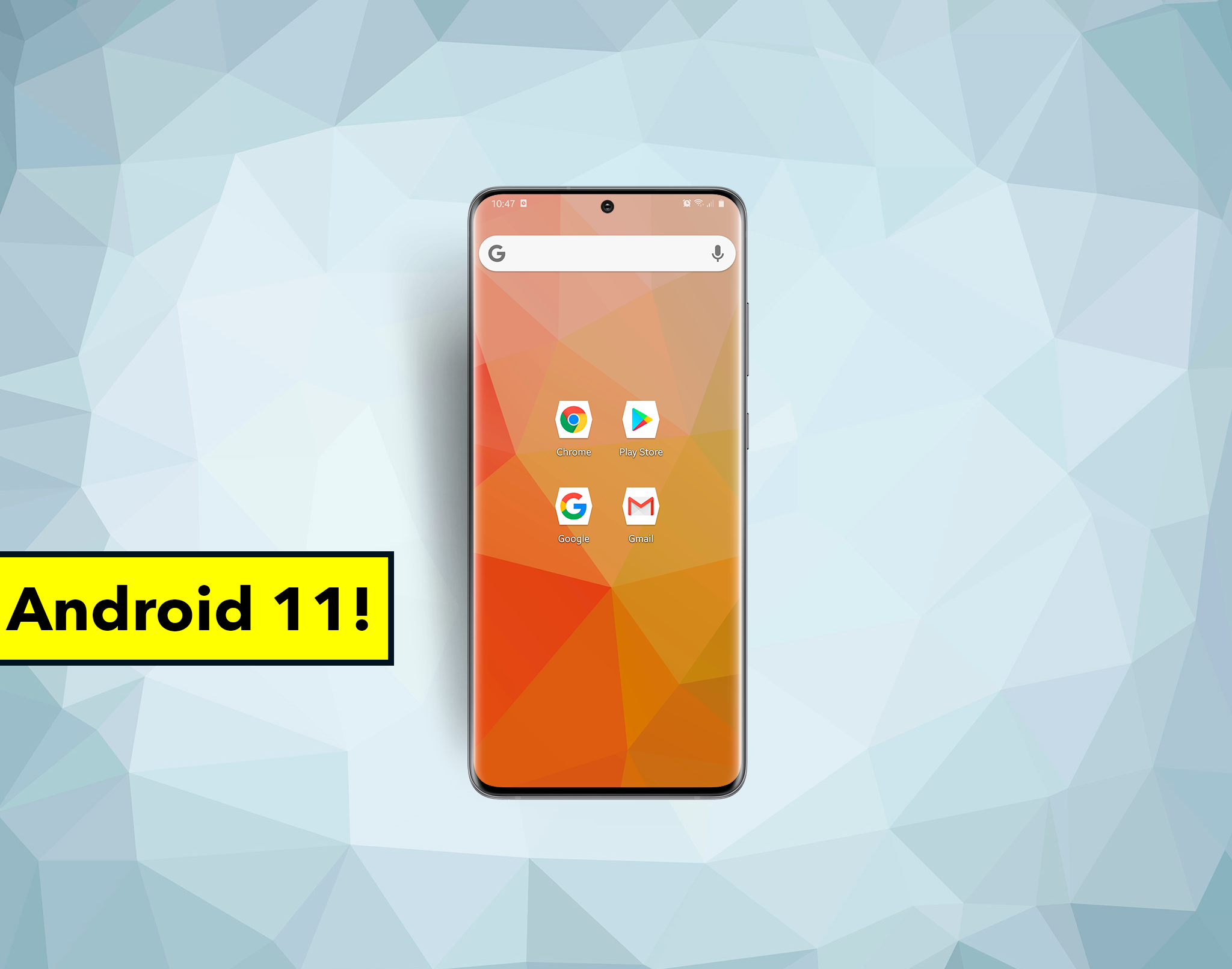 Nova Launcher estrena una de las funciones de Android 11: ya lo puedes probar