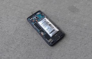 ¿Tu móvil puede explotar? Riesgos, causas y consecuencias