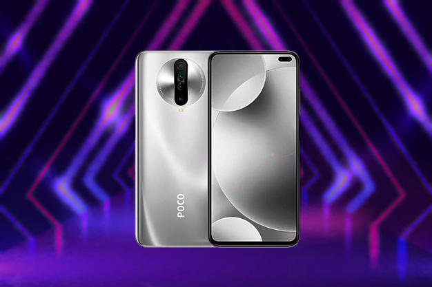 El POCO M2 Pro podría ser un Redmi Note 9 renombrado