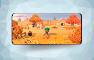 Animal Crossing para Android: cómo jugar desde el móvil y juegos similares