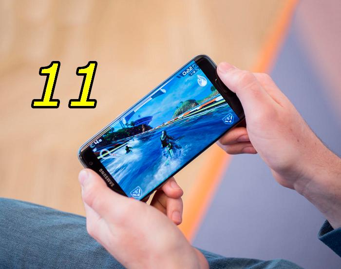 5 funciones poco conocidas que mejorarán tu experiencia en Android