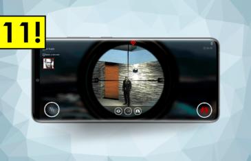 11 juegos gratis para Android por tiempo limitado