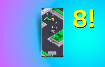 8 juegos nuevos y gratis para Android: descubre las mejores novedades de Google Play