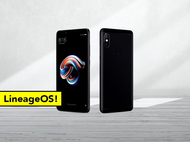 Muchos más móviles Xiaomi, Samsung y Motorola compatibles con LineageOS 17.1, la ROM basada en Android 10