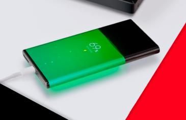 Mi móvil no carga la batería: problemas y soluciones