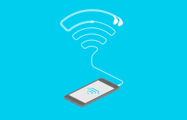 Problemas con el Wi-Fi del móvil: cómo solucionarlos