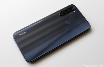 3 aplicaciones que deberías instalar si tu móvil tiene sensor de huellas