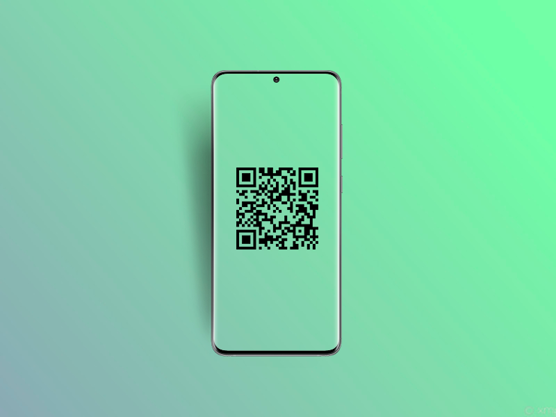 Escáner QR: cómo ver la carta de los bares sin necesidad de aplicaciones