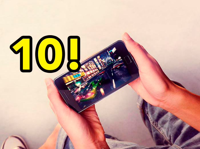 10 juegos gratis para Android que normalmente cuestan dinero: gratis por tiempo limitado