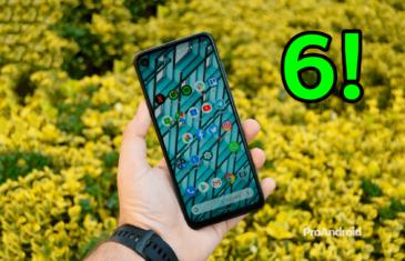 6 funciones ocultas de Android que debes conocer y activar