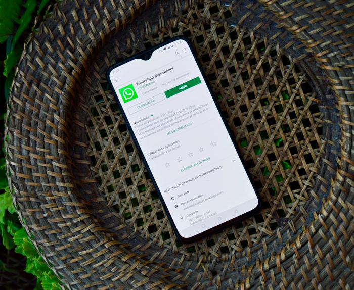 ¿Puede leer WhatsApp tus mensajes tras aplicar la nueva política de privacidad?