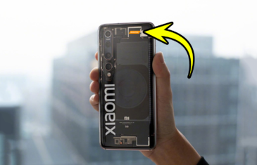 Este móvil Xiaomi podría destrozar el mercado: pantalla 144 Hz, el mejor procesador MediaTek y un precio increíble
