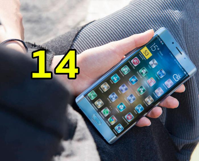 14 aplicaciones gratis para Android que normalmente son de pago: ofertas de Google Play