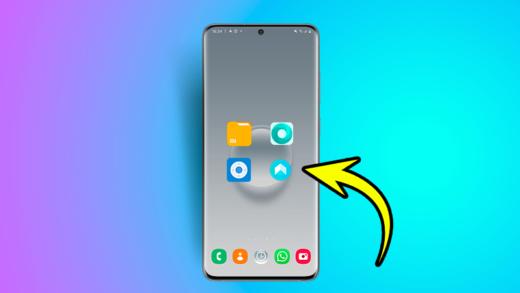 7 aplicaciones Xiaomi que deberías probar en tu móvil, incluso si es un Xiaomi