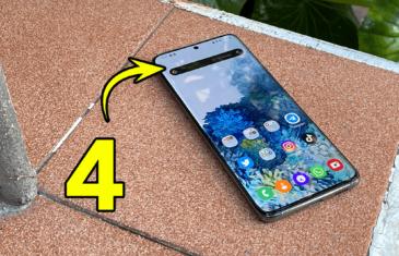 4 funciones poco conocidas para tu móvil Android: sácale más partido