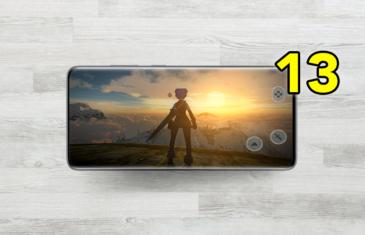 Deberías descargar estos 13 Juegos para móvil Android: son nuevos y gratis