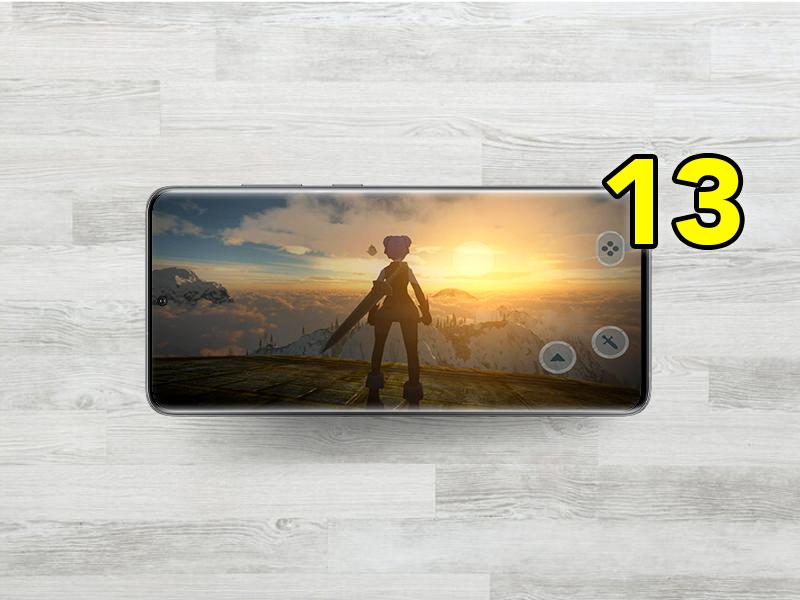 13 juegos para Android gratis que antes eran de pago: por tiempo limitado