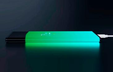 Este móvil Xiaomi cargará su batería en 17 minutos, ¿es recomendable? ¿cómo afecta a la batería?