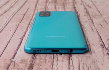 Cómo aumentar el volumen de tu móvil por encima del máximo que permite Android