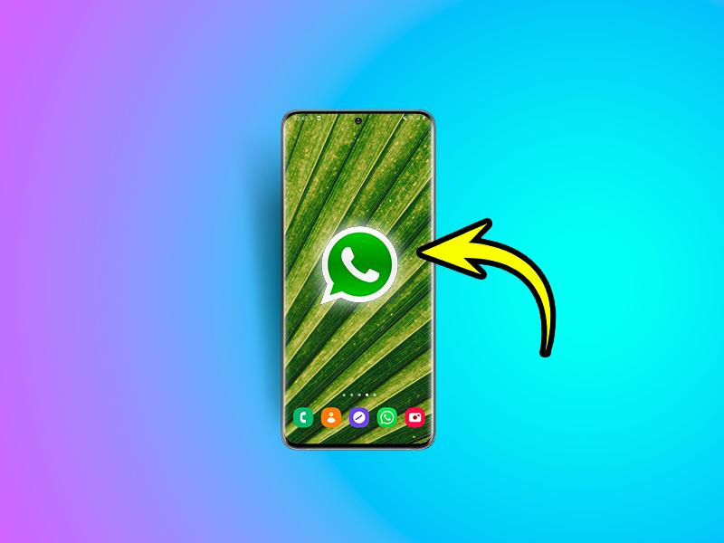 El mejor truco para WhatsApp que existe: lee todas las conversaciones sin abrirlas
