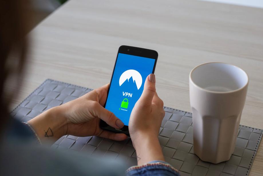 Qué es una VPN, para qué sirve en Android y cuál deberías utilizar