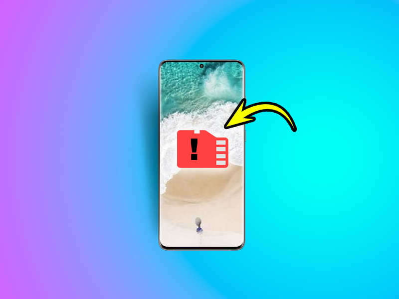 El mejor truco para liberar espacio en un móvil Android