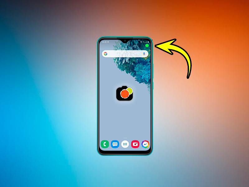 Debes instalar esta aplicación en tu móvil Android: obtendrás una función de IOS 14 y MIUI 12