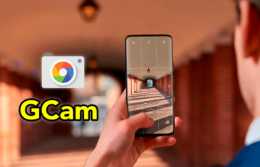 Cómo instalar la GCam en cualquier móvil Android: la forma más fácil
