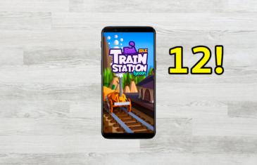 12 juegos gratis para móviles que normalmente son de pago: por tiempo limitado