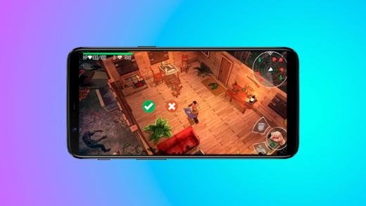 Los mejores juegos gratis para Android que antes eran de pago: por tiempo limitado