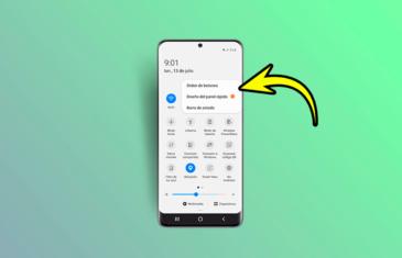 4 trucos ocultos para móviles Samsung y One UI que deberías probar