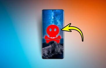 No instales un Antivirus en tu móvil: trucos para no tener virus en Android
