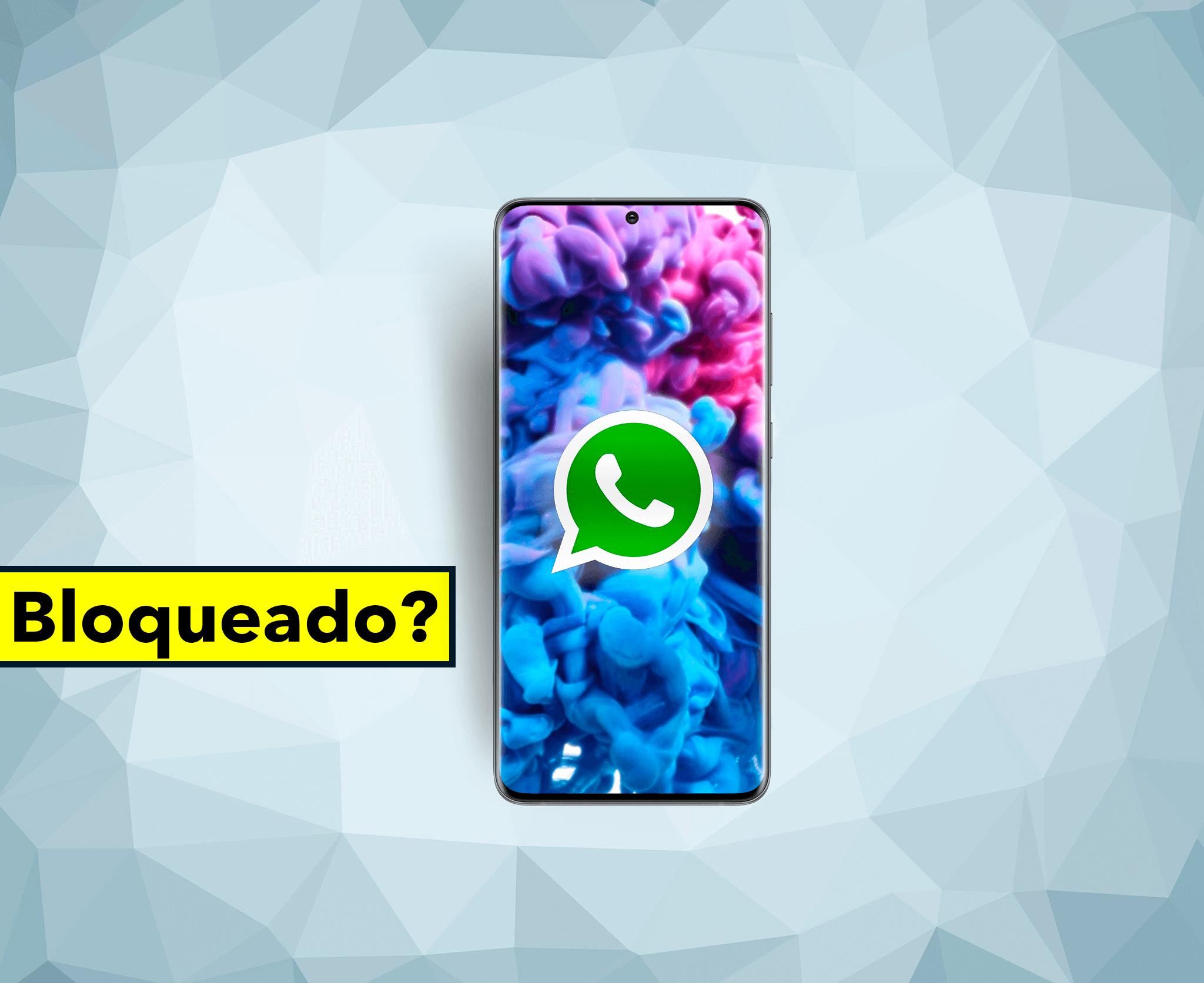 Los trucos definitivos para saber si alguien te ha bloqueado en WhatsApp