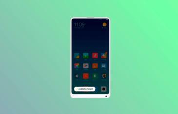 Nadie esperaba esta interesante función para móviles Xiaomi: llegará pronto