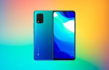 Esta espectacular función llegará a tu móvil Xiaomi: muy pocos móviles la tienen