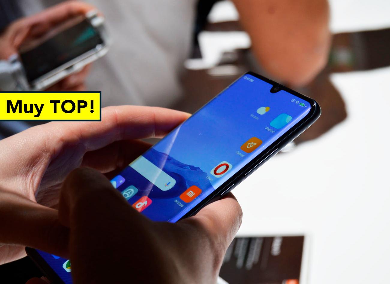 Controla tu móvil Xiaomi desde tu ordenador: será la mejor aplicación de Xiaomi