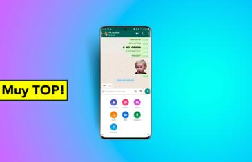 Esta función de WhatsApp te hará más fácil utilizar la aplicación
