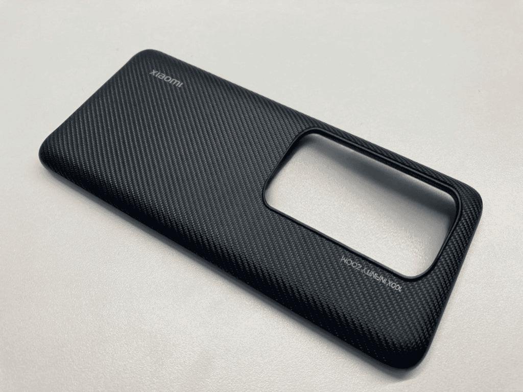 funda Xiaomi Mi 10 Pro Plus