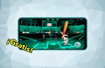 8 juegos nuevos para Android que deberías descargar: todos son gratis y muy buenos
