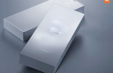 Xiaomi Mi 10 Ultra, ¿el mejor móvil que verás en 2020?